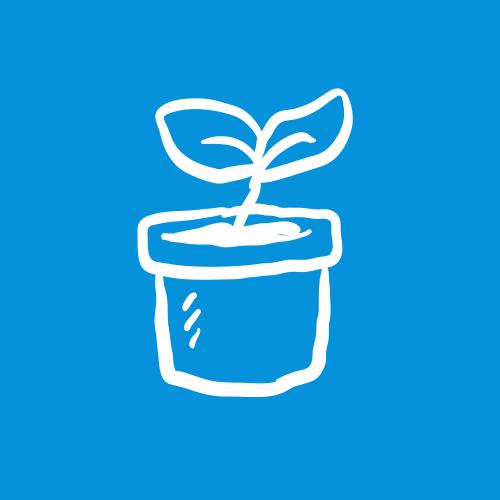 icon-activities-plant