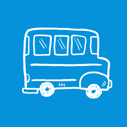 icon-activities-bus