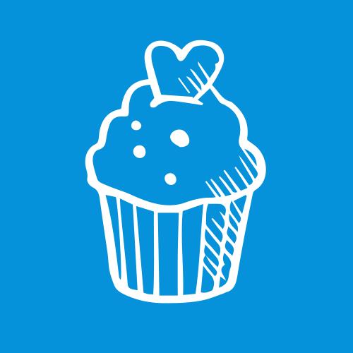 icon-activities-cupcake