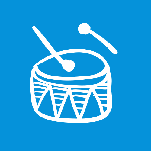 icon-activities-drum