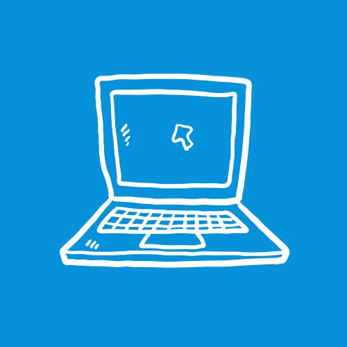 icon-activities-laptop